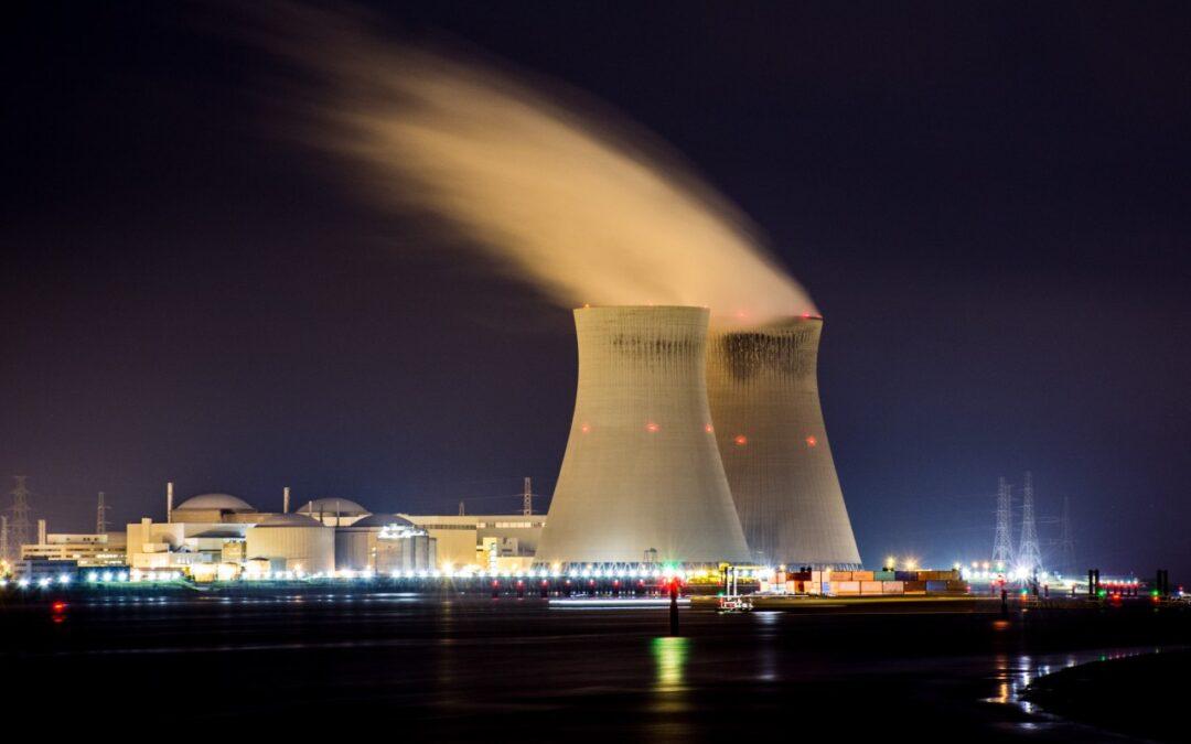 Poland plans to build nuclear reactors