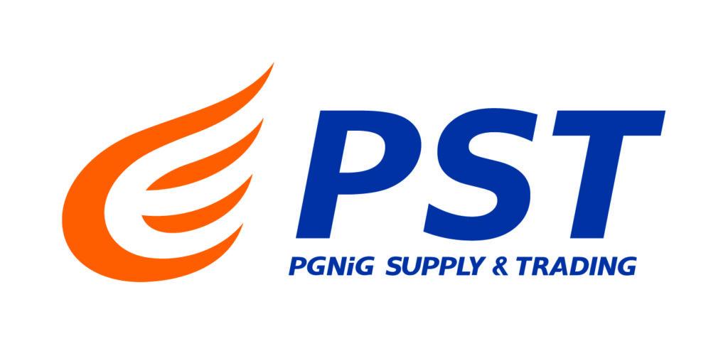 PST – PGNiG Supply & Trading GmbH