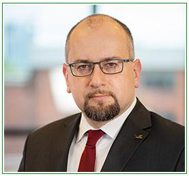 Paweł Jan Majewski