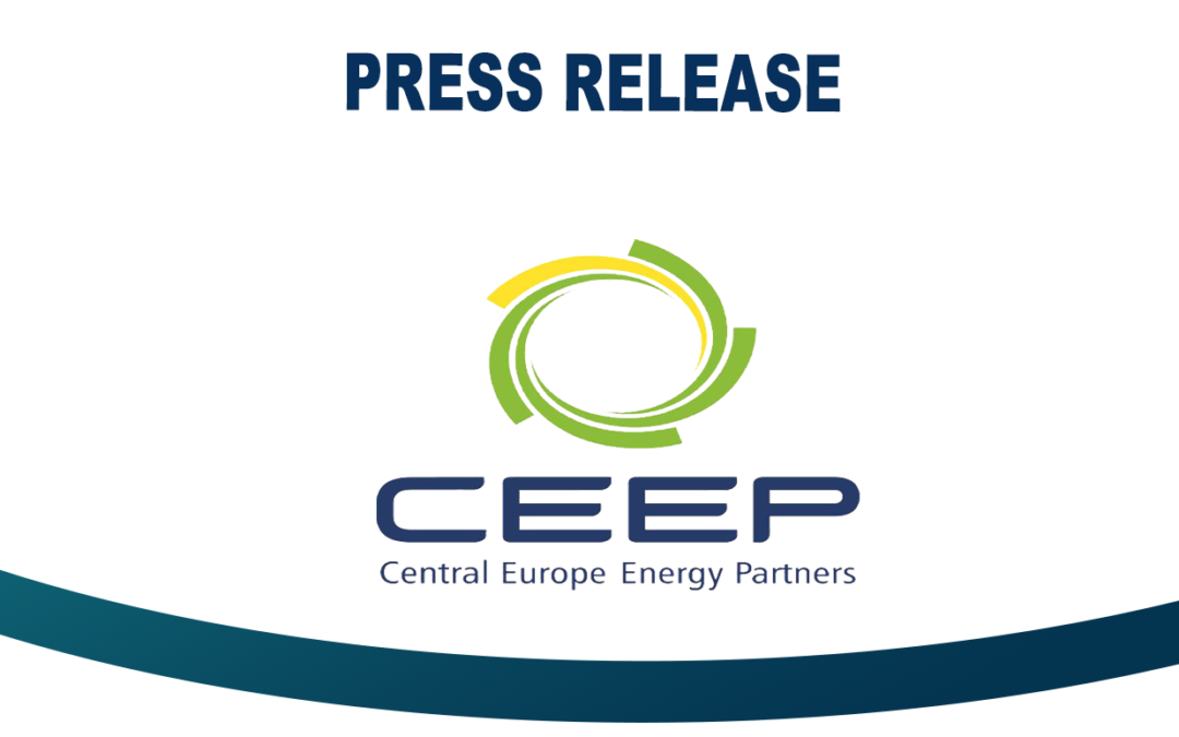 """CEEP's statement regarding the """"Fit for 55"""" package publication"""